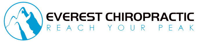 Everest Chiropractic
