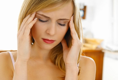 migraine_385x261